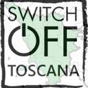 Swift Off Toscana